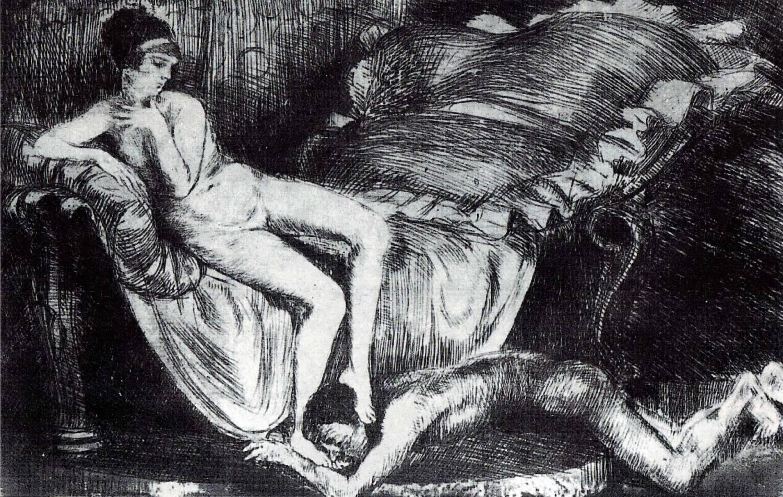 yaponskaya-femdomina